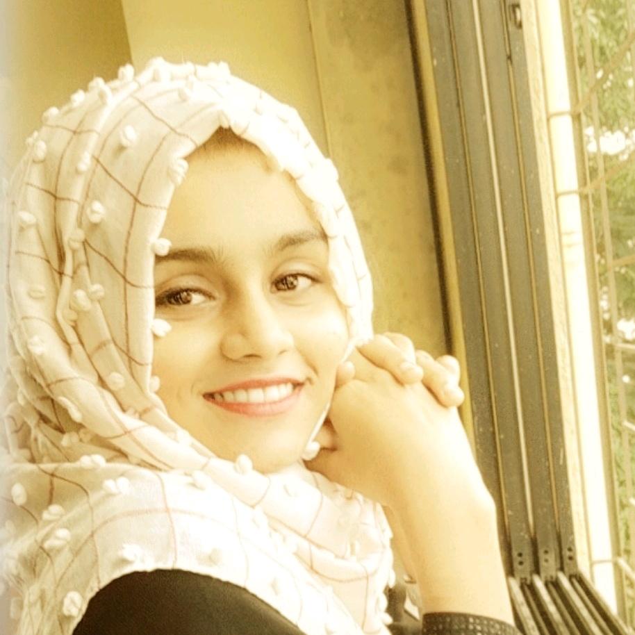 Ayesha__khan555 - ayesha__khan555