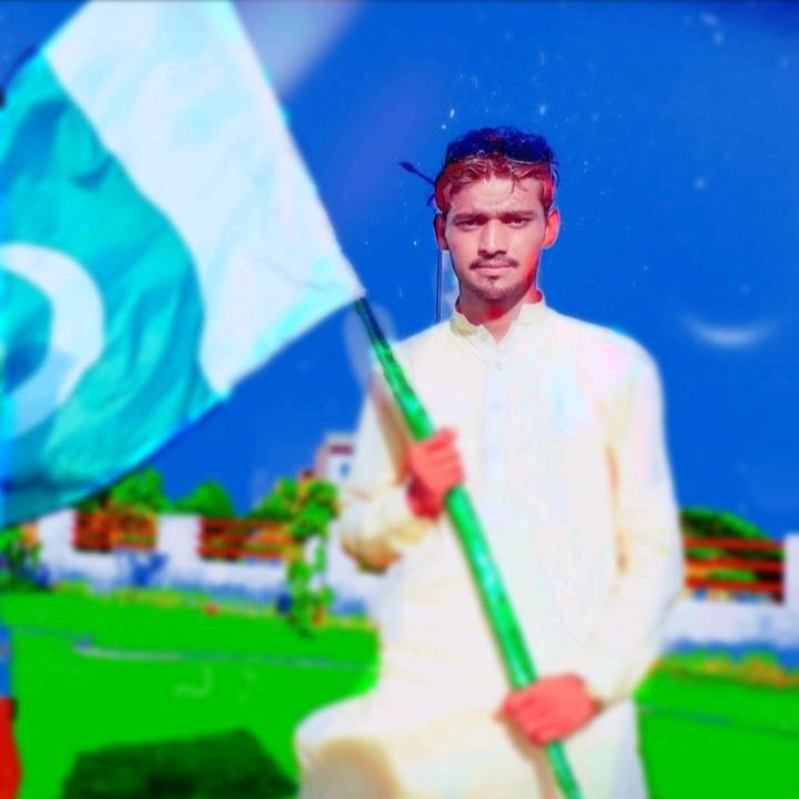 @Sajjad# Rajput### - sajjadrajput65