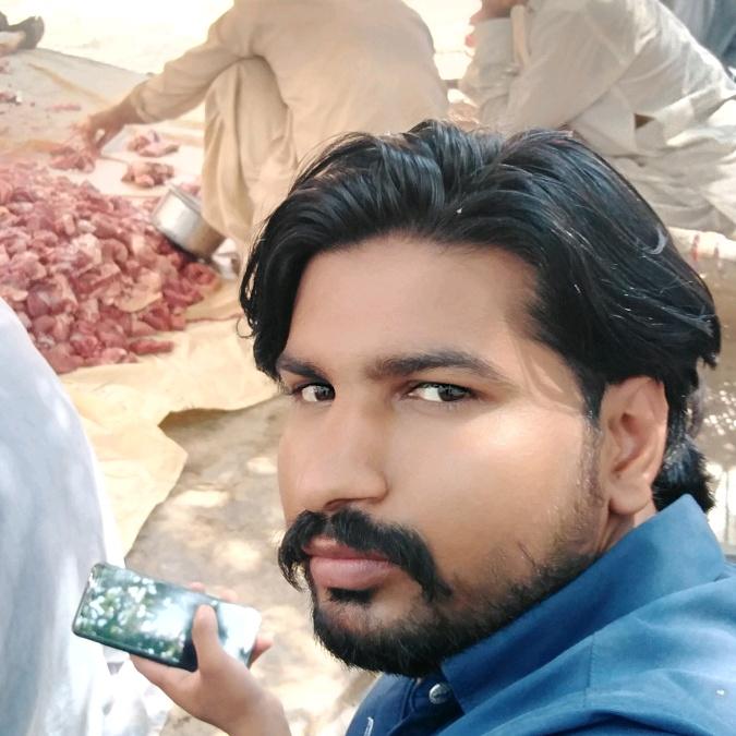 Ali Raza67 - 03024348634ali