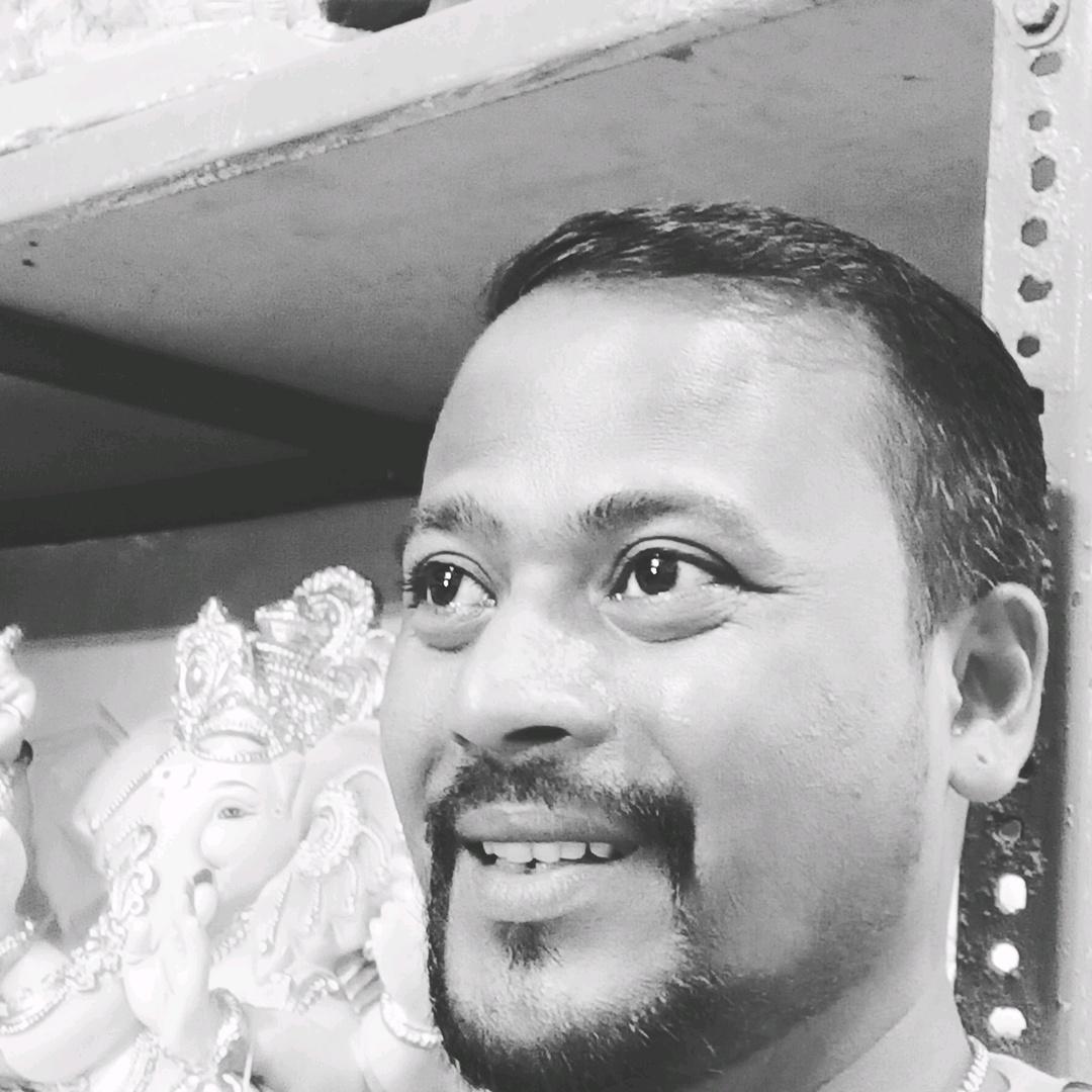 booom #shankar # - shashikantkokate59