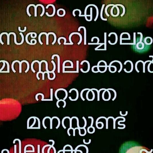 chappu - shafeena_shafu