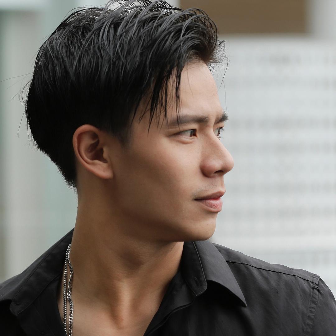 Trần Anh Huy - quyongtiachop