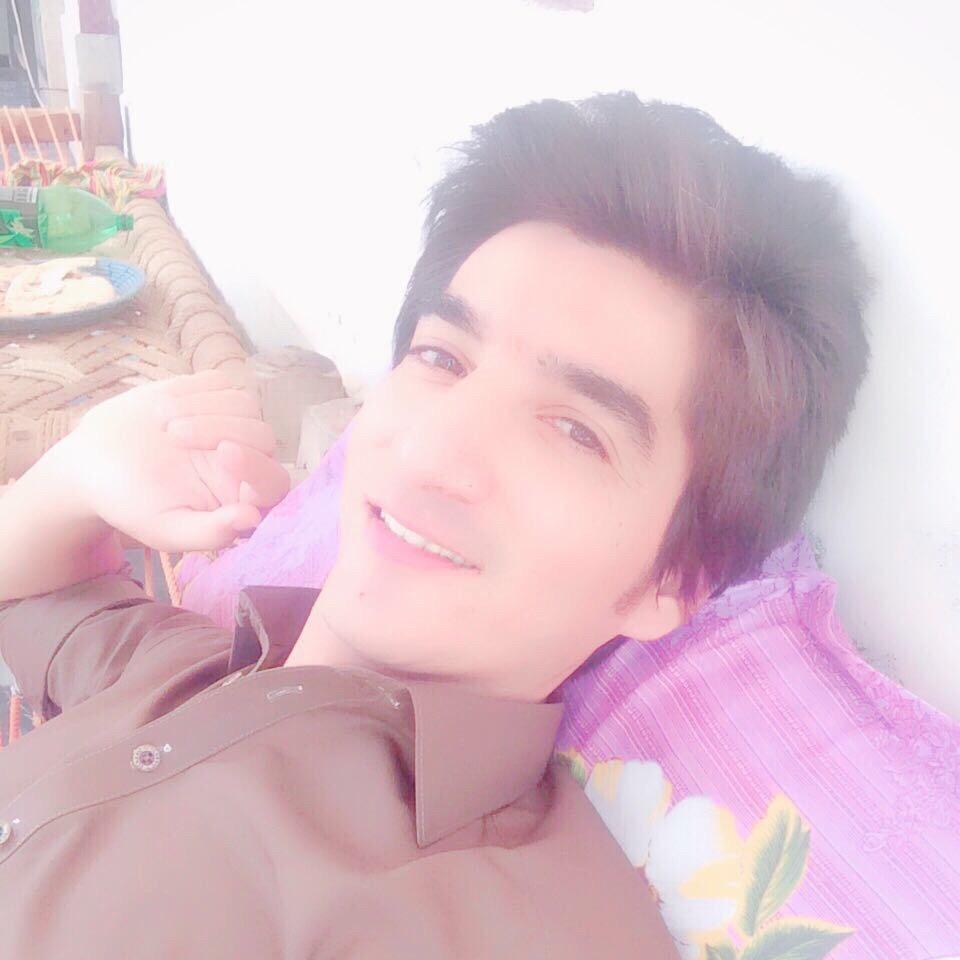 NaSir KhAn💕 - khan4355