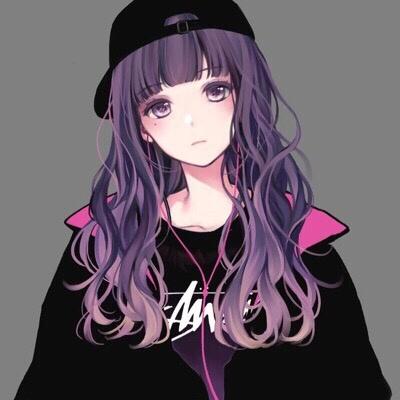 姫星(👁_👁) - itudemohimaginn
