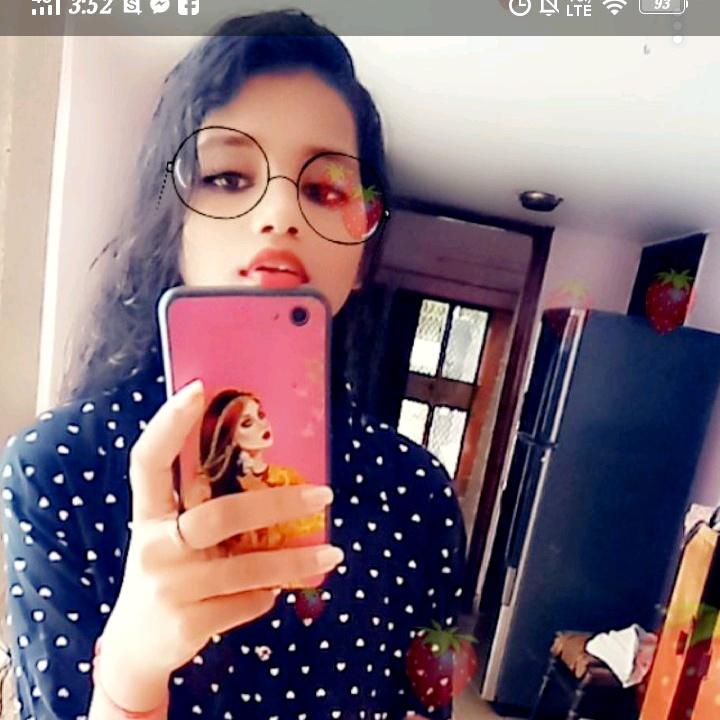 Manjula Kumari - manjulakumari51
