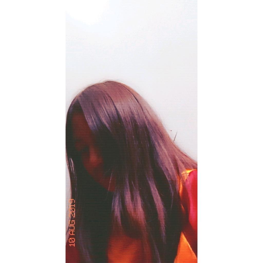 🔥C I A N🔥 - ci_enriquez