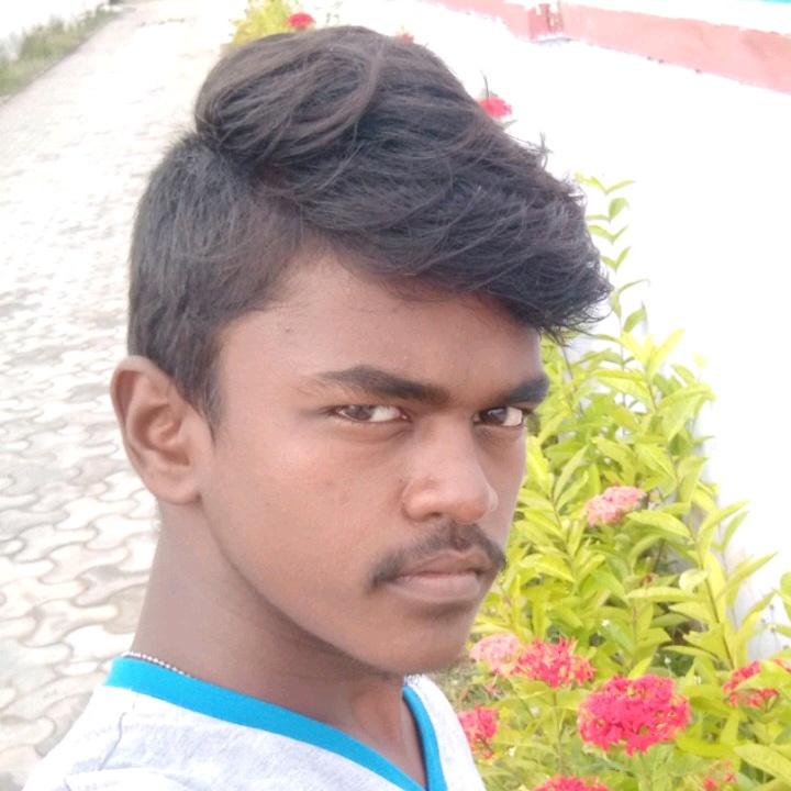 Chanthiran P - chanthiranp27