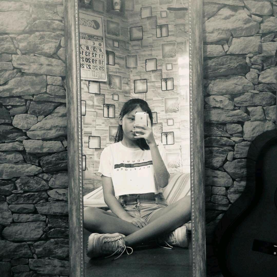 Anika Tuazon Mabalay - 12_anikamabalay