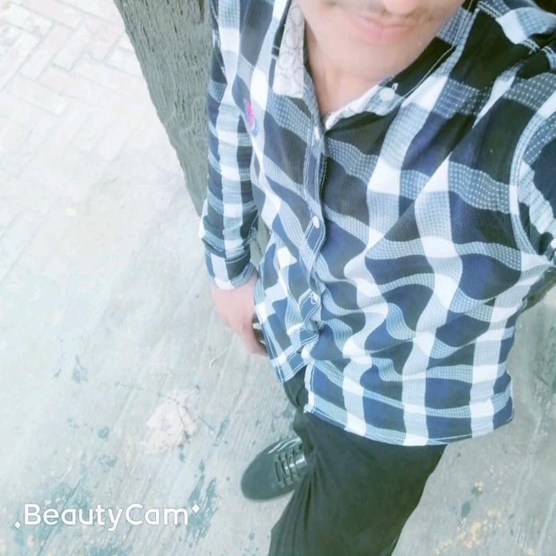 SHAHIDJUTT926  - shahidjutt926