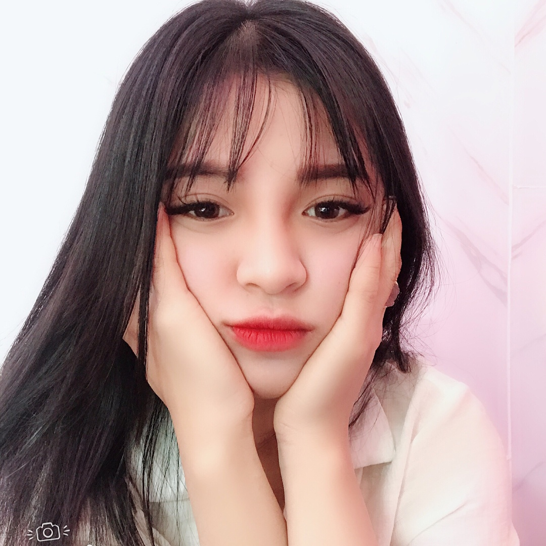 Thanh Ngân - meo0501