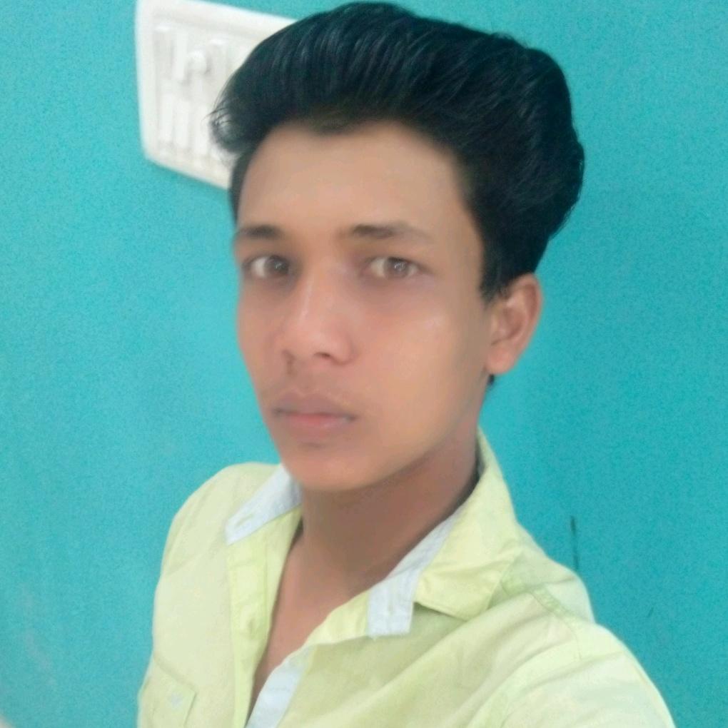 Debsankar Das - debsankardas80