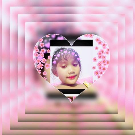 S_R_E_Y_ T_E_Y - 31695499641