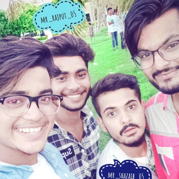Junaid - mr_johnny_05