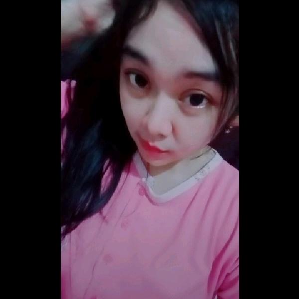Dewi Dewi - dewio6o7