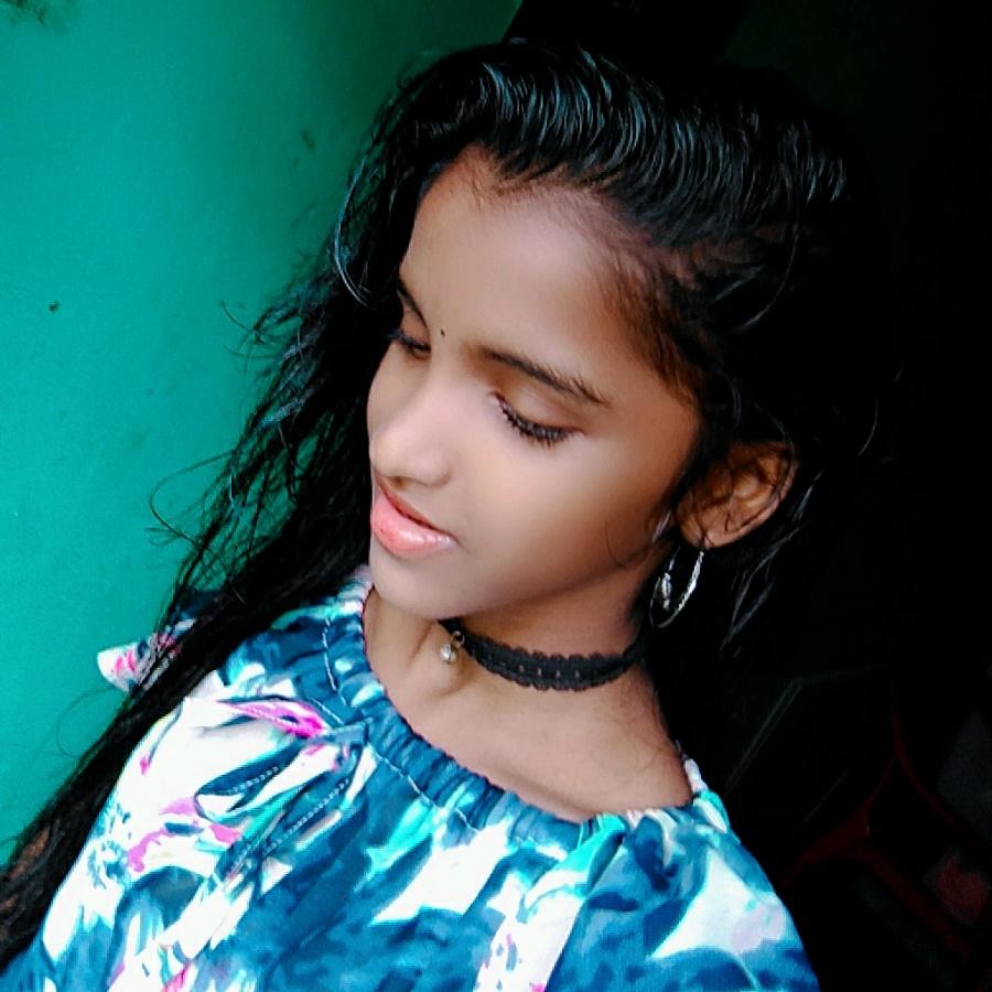 Bhavani  - user4883746452032