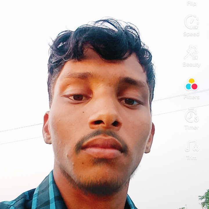 user8005619529396 - user800561952939608