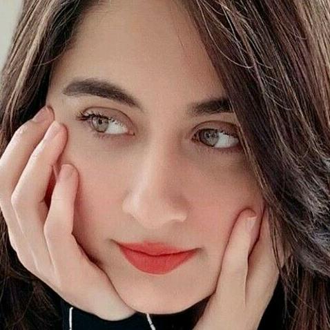 Zainab Khan - zainabkhan594