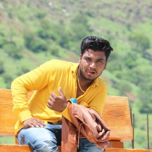 Deepak_Giri_302 - deepak_giri_302