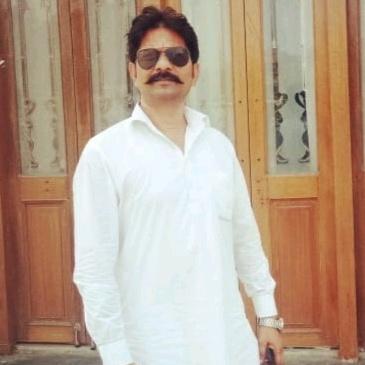 Abdul Azeem - abdul_azeem_1980