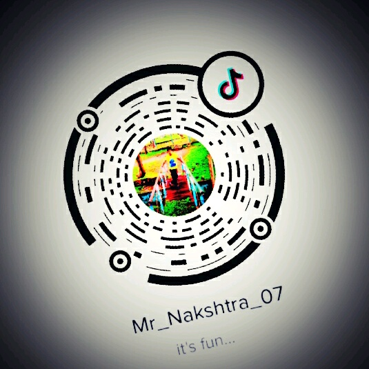 Mr_Nakshtra_07 - priyankabarvemalt07