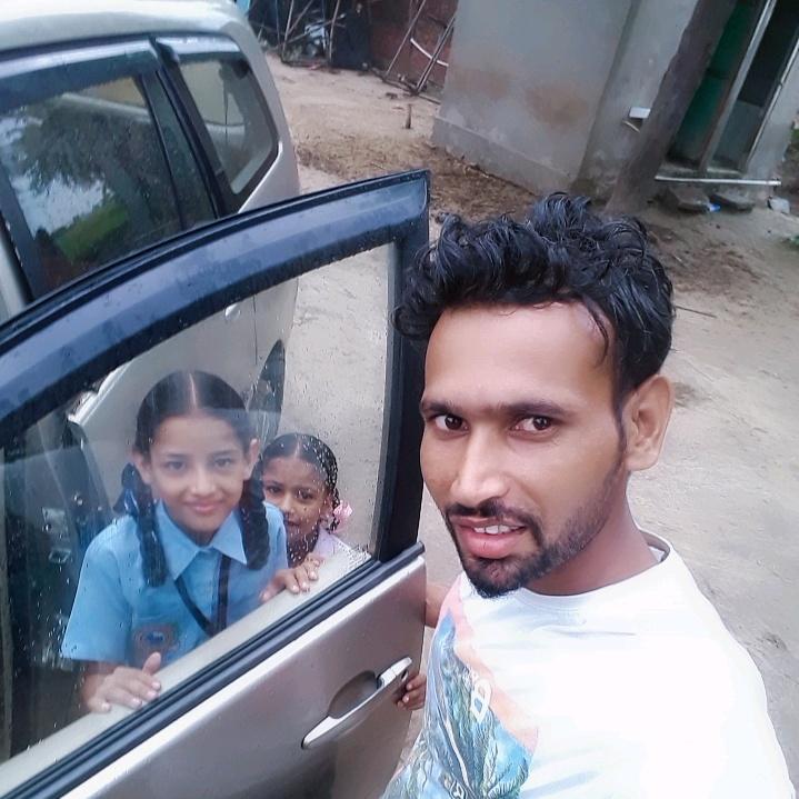 jeet  harjit - harjitsanduharjit