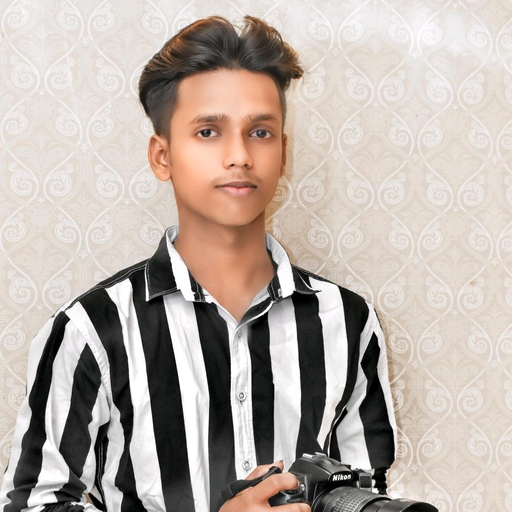 😎Sagar Sagar Gaur😎 - mr.sagarphotography