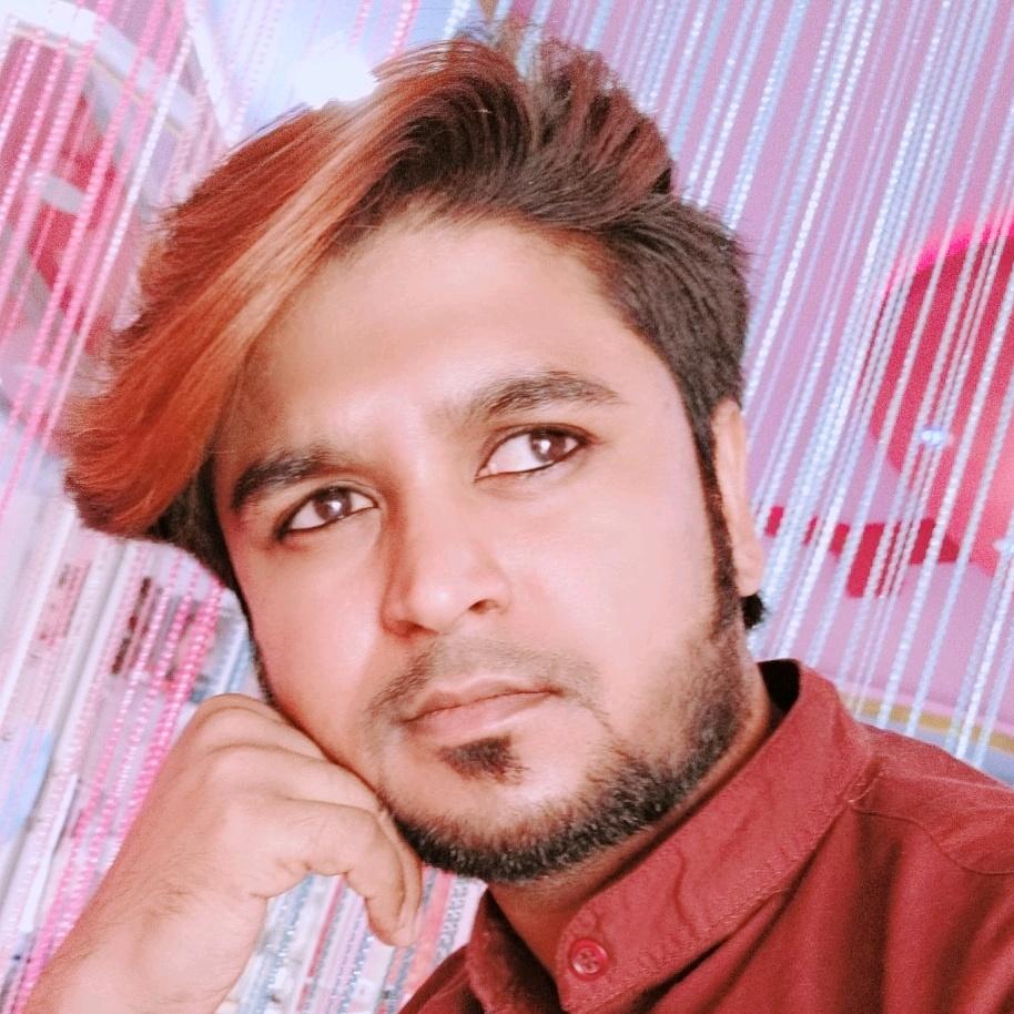 IMRAN_SHAIKH - mr_imran...143