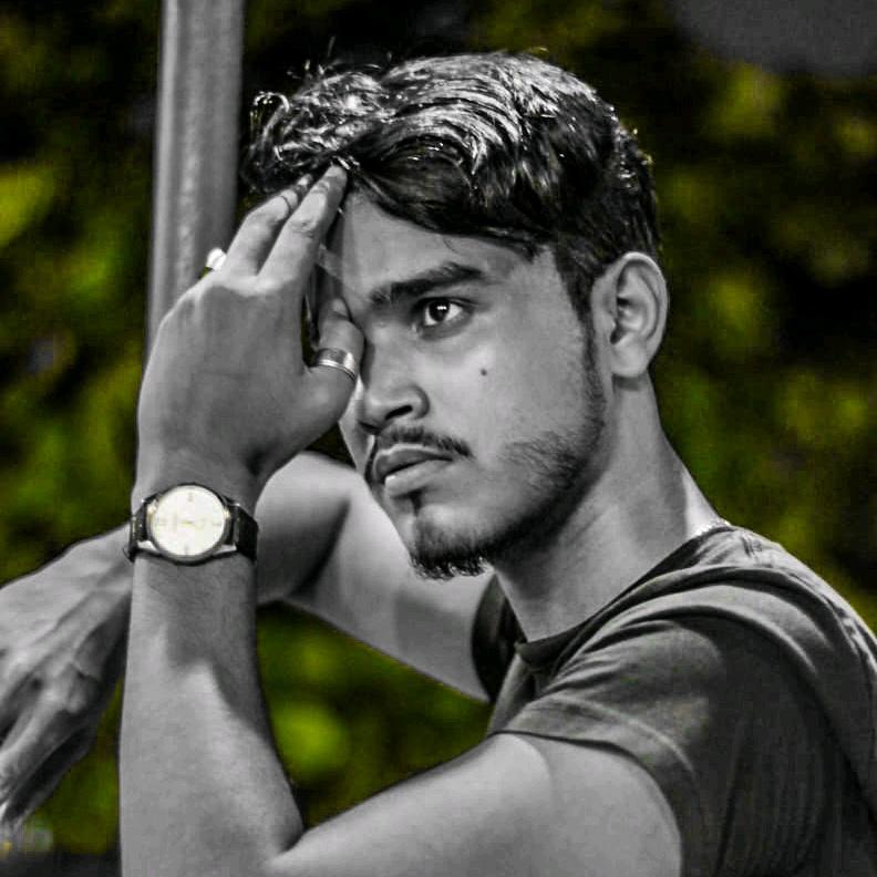 Muneeb AhmedSiddiqui - maani_sid