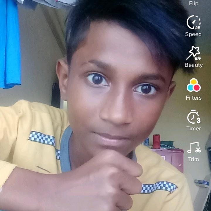 Aftab Shaikh - mr_kaka_12