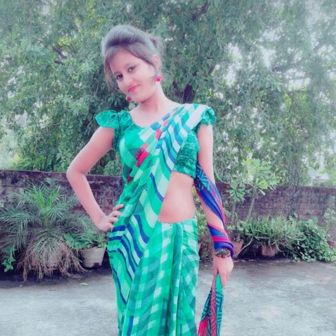 Anjali Kashyap - anjalikashyap2315