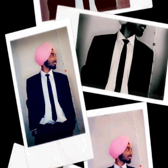Arjun Singh - mr.sîñgh222