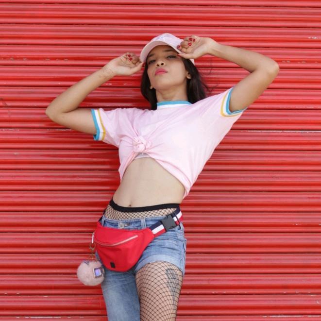 Hemali Kamble - torra_auspicious
