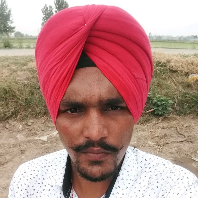 JAJBIR SINGH - jajbirsingh9
