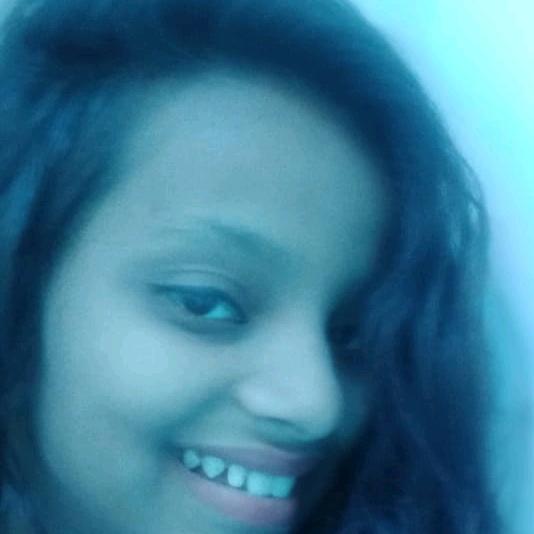 snehashivhare  - user336031155