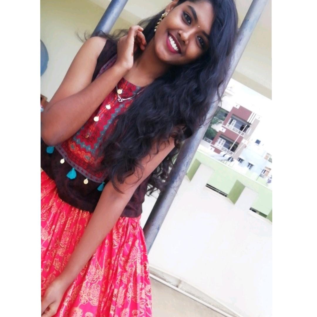 👑 Nisha.M 👑  - nishanayana04