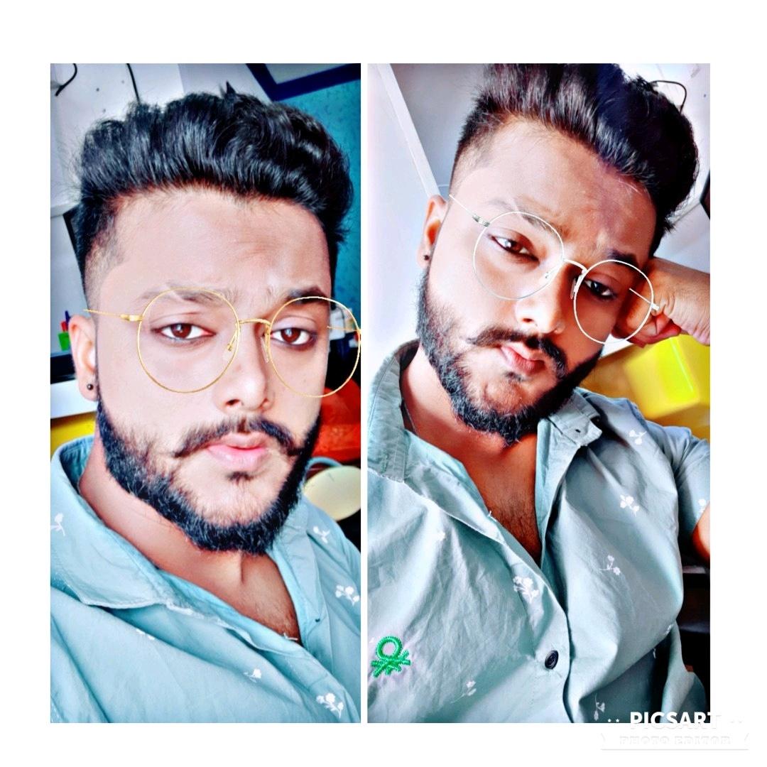 Sameer Khan - userkn50b4eyd7