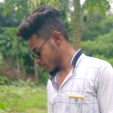 Sachin Raj - sachinraj6202