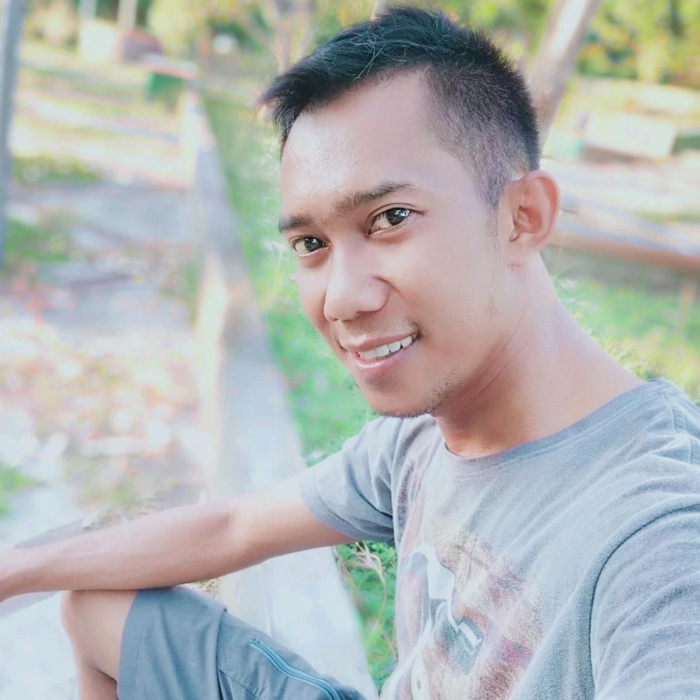KTPB_IrFAn Palu - irfan_buol
