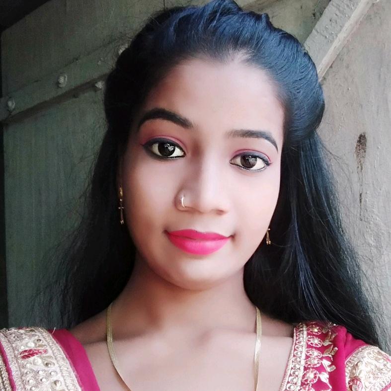 Babina Pradhan - user343870475539064