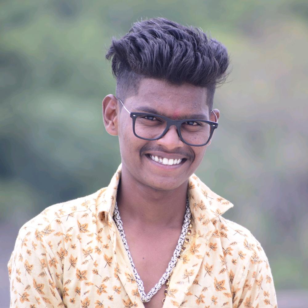 Akash Badade - akashbadade358