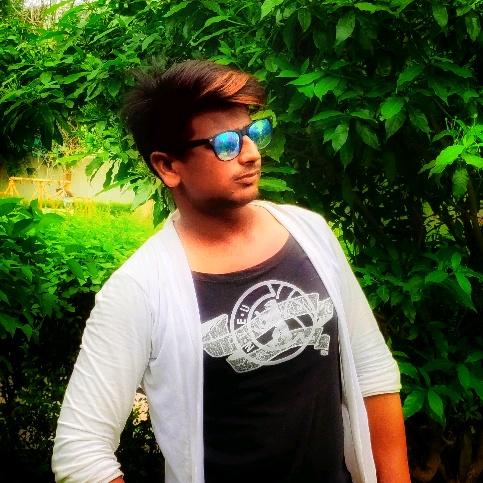 Gani Bhai 17 - gani_bhai17