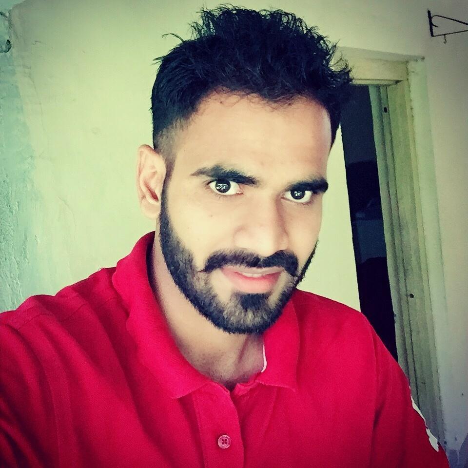 Rahul Yadav - rahulyadav0344