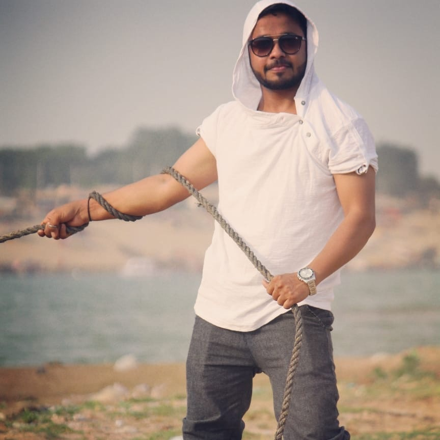 Ali Hasan - ali_team_up_70