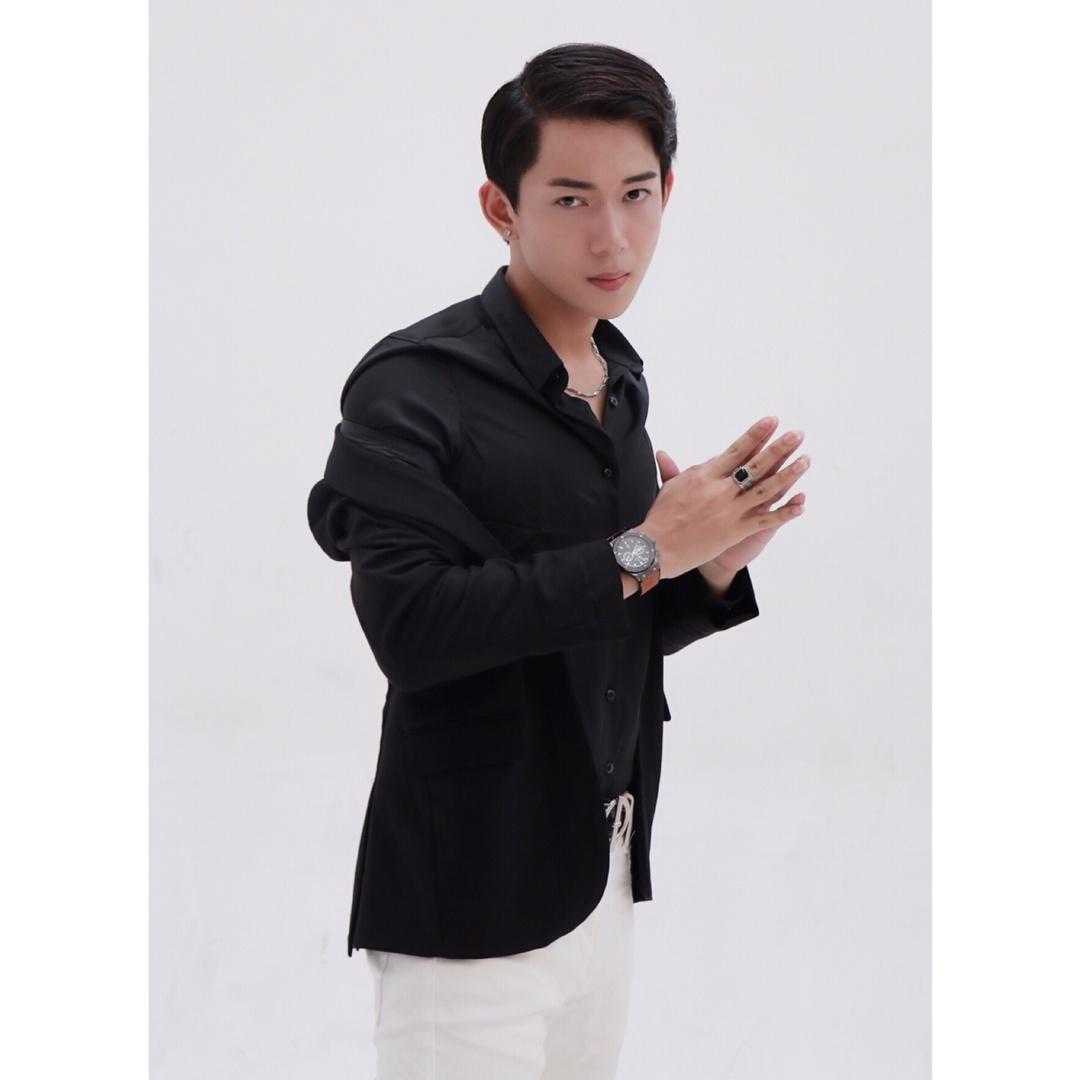 Nguyen Thanh Duong  - nguyen.thanhduon