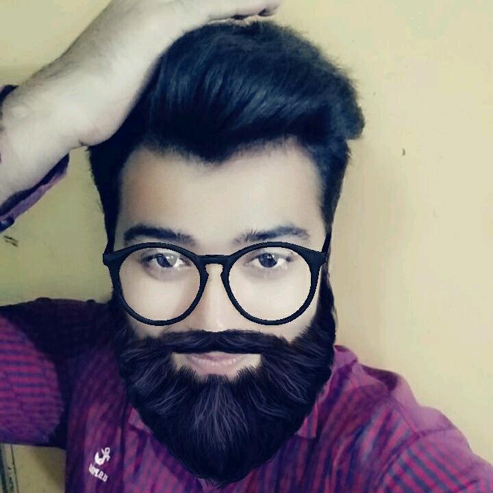 Xtilish Rajpoot02 - xhisthrajpot
