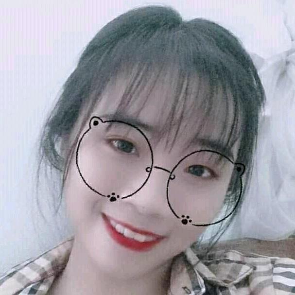 Hương❤ - nguyenhuong1607