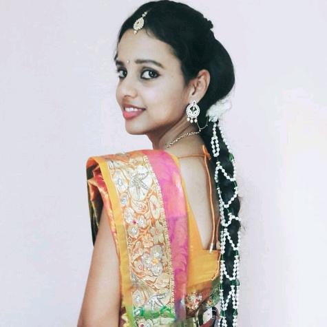 pinkyharathi - pinkyharathi