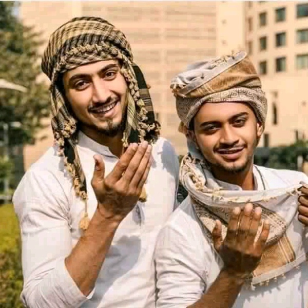 Sharifkhanuser465558 - sharifkhan4655584