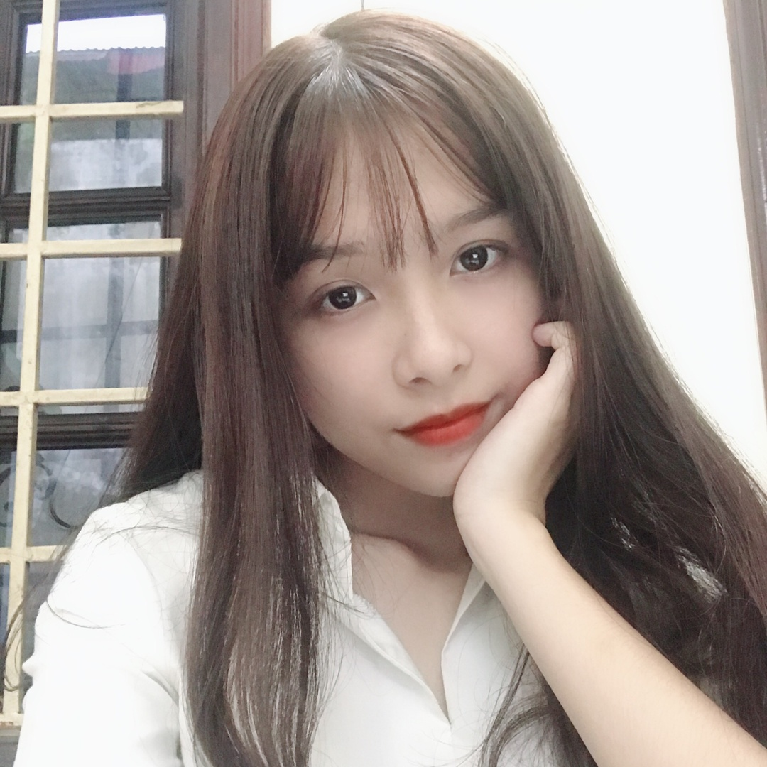 Nguyễn Thị Thuỳ Dung - 31218640161
