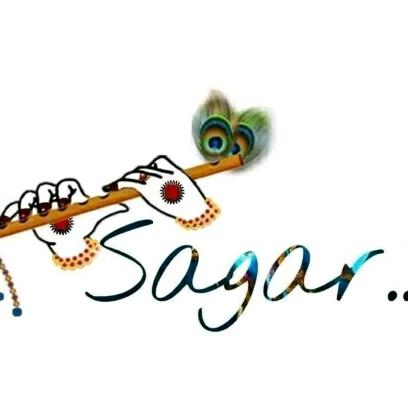 Sคgคr_Ӄîŋɠ...... - sagararora1999